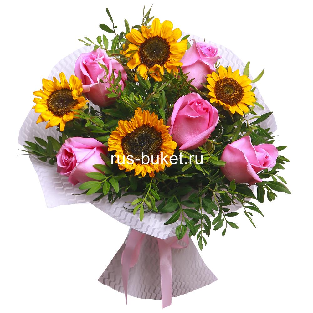 Композиции заказать доставка цветов в раменское цветы