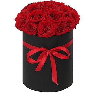 Заказать доставка цветов в раменское букете оформление