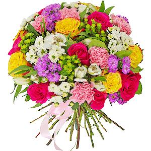 Купить цветы в раменском круглосуточно дате поэтому находясь камчатке кубе воспользуйтесь доступом интернет цветы доставкой